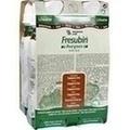FRESUBIN HEPA DRINK Cappuccino Trinkflasche
