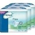 TENA FLEX super XL