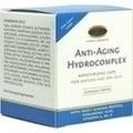 RUGARD Anti-Aging Hydrocomplex Creme