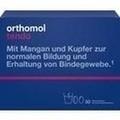 ORTHOMOL Tendo Graulat/Kapseln 30 Kombipackung