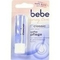 BEBE YOUNG CARE Lipstick classic