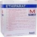 ETHIPARAT Untersuch.Handsch.ster.mittel M3345