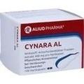 Cynara AL