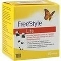 FREESTYLE LITE TS OHNE COD
