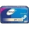 TENA COMFORT normal Vorlagen