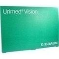 URIMED Vision Standard Kondom 36 mm
