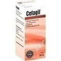 CEFAGIL