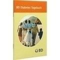 BD DIABETIKER Tagebuch f.insulinpfl.Diabetiker