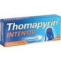 Thomapyrin®  INTENSIV Tabletten
