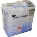 MOLICARE Mobile Inkontinenz Slip Gr.1 small