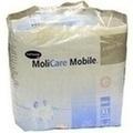 MOLICARE Mobile Inkontinenz Slip extra large