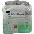 MOLICARE Mobile Light Inkontinenz Slip Gr.3 large