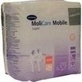 MOLICARE Mobile Super Inkontinenz Slip Gr.1 small