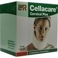 CELLACARE Cervical plus Cervicalstütze 10 cm