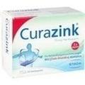 Curazink® Kapseln