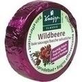 KNEIPP Aroma Sprudelbad Wildbeere