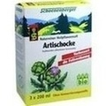 ARTISCHOCKEN SAFT Schoenenberger