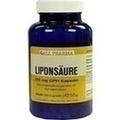 LIPONSÄURE Kapseln 150 mg