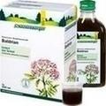 BALDRIAN SAFT Schoenenberger Heilpflanzensäfte
