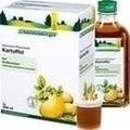 Schoenenberger Kartoffelsaft, 3 x 200 ml