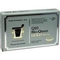 Q10 Bio-Qinon® Gold