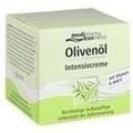 OLIVENOEL INT CRE
