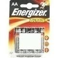 ENERGIZER Mignon Batterie