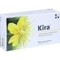 KIRA 300 mg überzogene Tabletten
