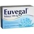 EUVEGAL Balance 500 mg Filmtabletten