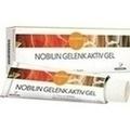 NOBILIN Gelenk Aktiv Gel