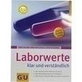 GU Laborwerte klar und verständlich