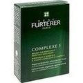 FURTERER Complexe 5 Fluid