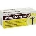 MEDITONSIN Lösung