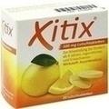 XITIX Lutschtabletten