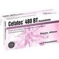CEFATEC 480 BT Brausetabletten
