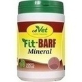 FIT-BARF Mineral Pulver f.Hunde/Katzen