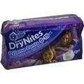 HUGGIES DryNites f.Mädchen 8-15 Jahre