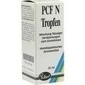 PCF N Tropfen