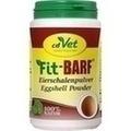 FIT-BARF Eierschalenpulver f.Hunde/Katzen