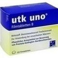 UTK uno Filmtabletten B