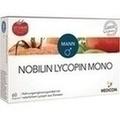 NOBILIN Lycopin Mono Kapseln