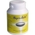 NEPRO-RELLA Tablets