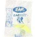 EAR Soft FX Gehörschutzstöpsel