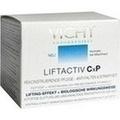 VICHY LIFTACTIV CxP Creme für normale Haut