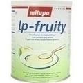 MILUPA LP Fruity Brei Birne eiweißarm