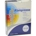 KALT-WARM Kompresse 21x38 cm