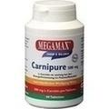 CARNIPURE 500 mg Kautabletten