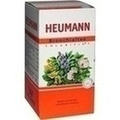 HEUMANN Bronchialtee Solubifix T