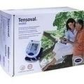 TENSOVAL mobil Handgel.Blutdruckuhr Comfort Air Te