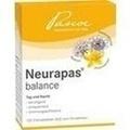 Neurapas® balance